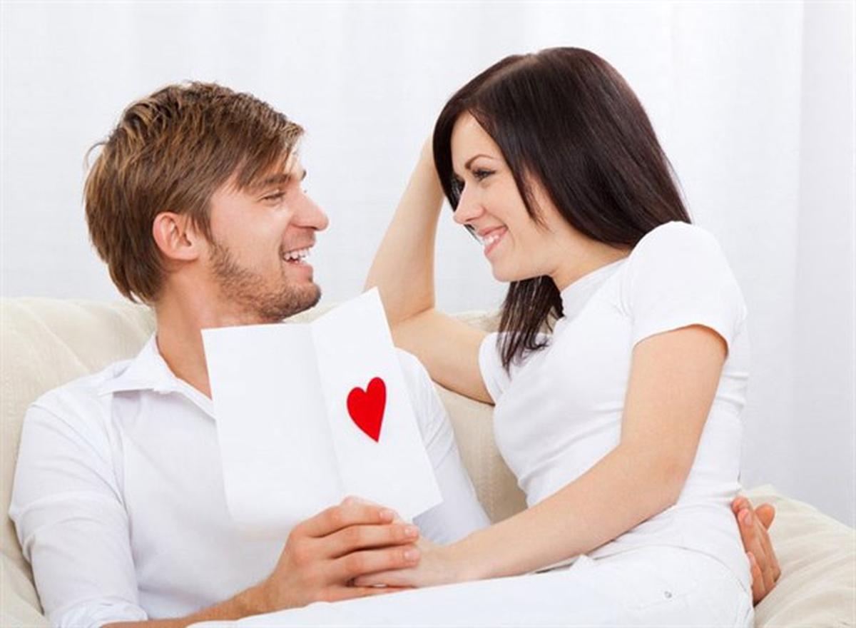 Вернуть мужа приворот на подарок