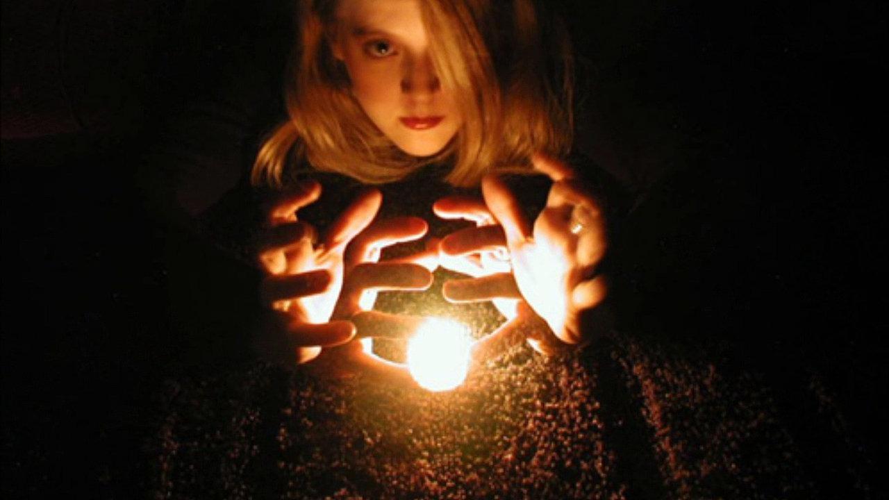 Как сделать ритуал с магнитом