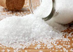 Как быстро действует приворот на соль