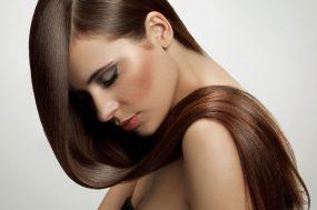 Приворот по волосу девушки