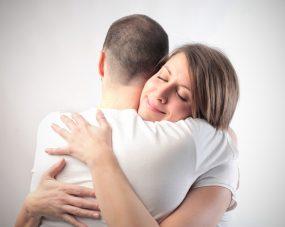приворот на мужа быстро на волос