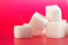Приворот на сахар подсластит жизнь и отношения с возлюбленным