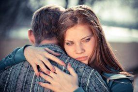 Приворот от развода если муж в тюрьме