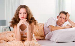 Сильный приворот на мужа укрепит семейные узы