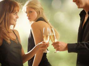 В вопросе, как приворожить женатого мужчину, стоит следовать правилам