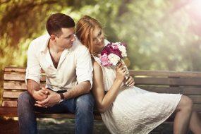Как сделать приворот на любовь мужа