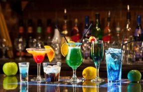 Приворот от алкоголя по фото как отражается приворот и какие симптомы есть