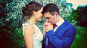 Приворот Натальи Степановой вернет любимого мужчину