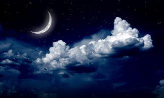 Приворот на убывающую луну имеет больший эффект, чем другие ритуалы