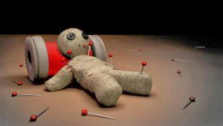 Приворот на вольт поможет зомбировать человека, привязав его к Вам
