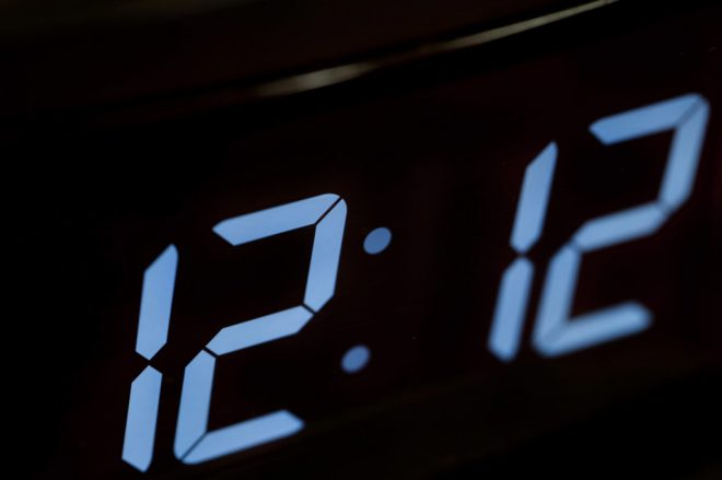 Ангельская нумерология что означают повторяющиеся цифры на часах