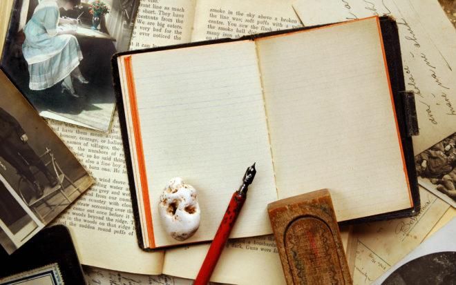 приворот на почерк любимого