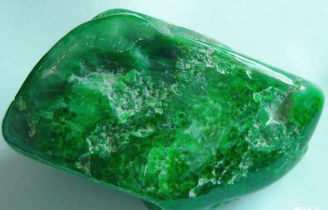 Водолей камни по знаку зодиака 11 февраля